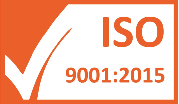 Comoso - News (Comoso is proud to announce our ISO 9001