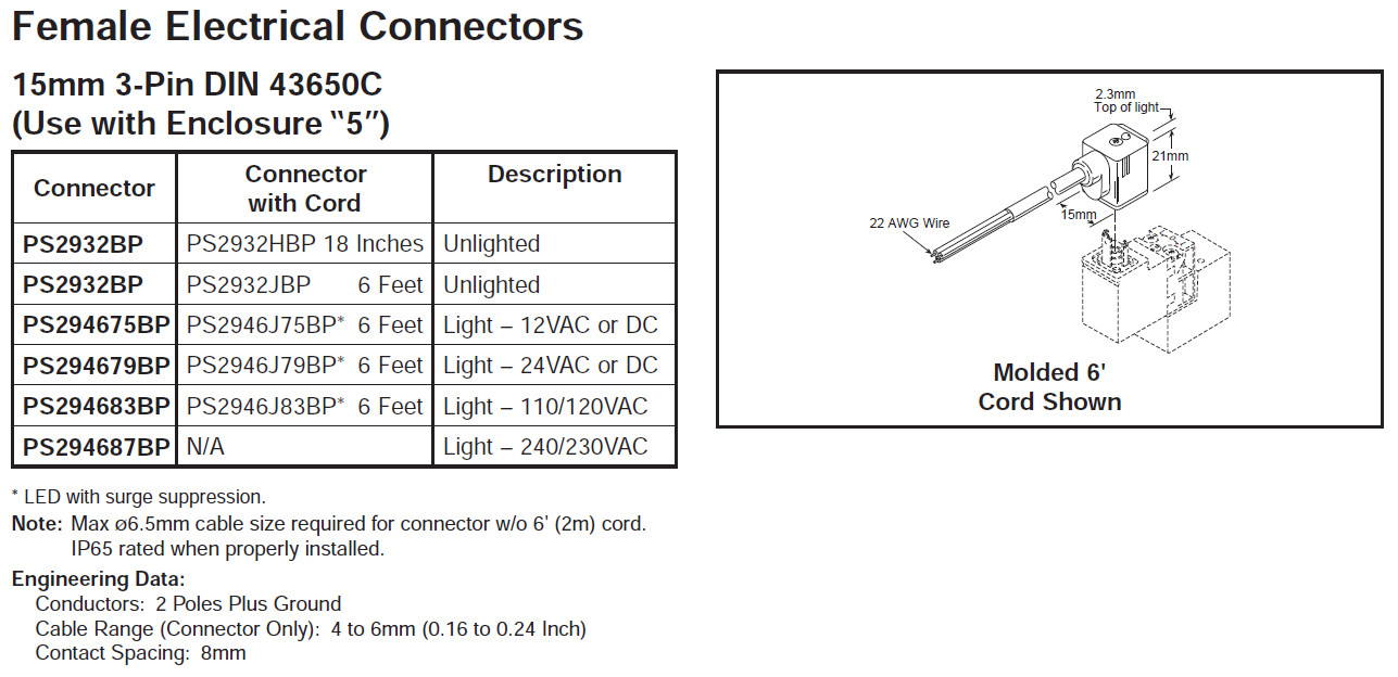 cat 5 wiring diagram for telephone jack with Telephone Junction Box Wiring Diagram on On Q Rj45 Wiring Diagram likewise Cat5 To Rj11 Wiring Diagram also Leviton Phone Jack Wiring Diagram Rj11 moreover Leviton Telephone Wiring Diagram together with 6p2c Rj11 Wiring Diagram.