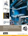 IPS T-Slot Profile Catalog 1813-3