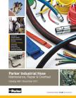 Parker Industrial Hose MRO Products