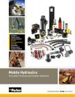 Parker Mobile Hydraulics