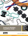 Sealing & Shielding Capabilities Guide