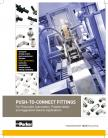 3501 Push To Connect Fitting Catalog