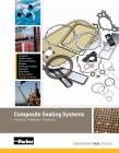 Composite Sealing Solutions