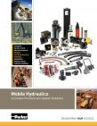 Parker Mobile Hydraulic Products