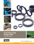 Fluid Power Seal Design Guide