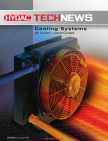 Hydac Cooling Systems Catalog