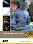 Parker TexMed® Heat Shrink Quick Reference