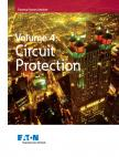Eaton Circuit Protection Products