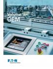 Eaton Electrical Products for OEMs
